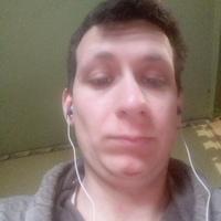 Александр, 32 года, Стрелец, Санкт-Петербург