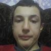 эдик, 30, г.Саратов