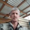Aleksey, 51, Ulan-Ude