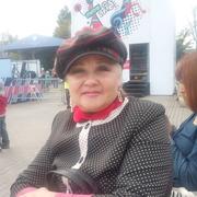 Римма 67 Москва
