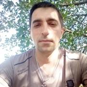 Ярослав 34 года (Телец) Решетиловка