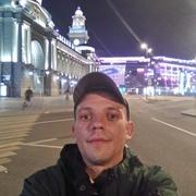 Anatoliy 25 Партизанск