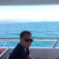Ильдар, 41 год, Рыбы, Сургут