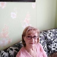 Александра, 62 года, Скорпион, Сонково