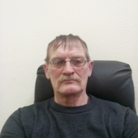 Виктор, 55 лет, Телец, Пермь