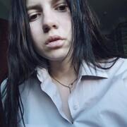 Светлана 21 Минск