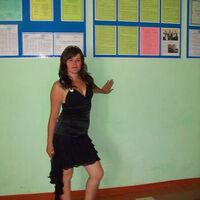 марина арутюнян, 39 лет, Телец, Новороссийск