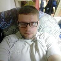 Алексей, 41 год, Рыбы, Москва