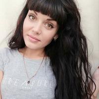 Milana, 25 лет, Овен, Киев