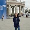 Елена, 33, г.Черноголовка