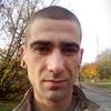Сергей, 31, г.Херсон