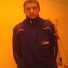 Maxim, 31, г.Шостка
