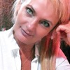 Svetlana, 48, Athens