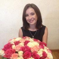 Оля, 39 лет, Дева, Екатеринбург