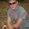 Серега, 28, г.Киреевск