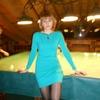 Natalochka, 26, Lutuhyne