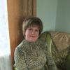 Варвара, 49, г.Кисловодск
