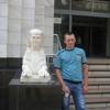 Владимир, 32, г.Городище