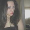 Alyona, 37, Dubna