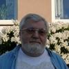 david, 63, г.Бат-Ям
