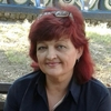 Людмила, 46, г.Николаев