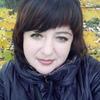 Анна, 19, Київ