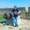 Дмитрий Хаитов, 26, г.Тель-Авив