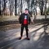 Евгений, 24, Херсон