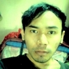 budi, 30, г.Джакарта