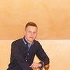 Wladimir, 23, г.Брест