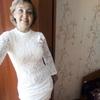 Оля, 37, г.Кемерово