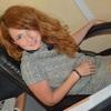 Антонина, 35, г.Тюмень
