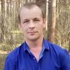 Сергей, 35, г.Калязин