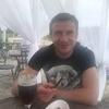 Ігар, 32, Комсомольськ