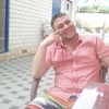 Сережа, 32, г.Кондопога