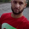 Влад, 32, Донецьк