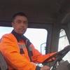 Альмир, 39, г.Верхнеяркеево
