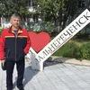 Анатолий, 57, г.Дальнереченск