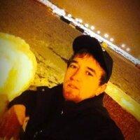 Кирил, 28 лет, Скорпион, Санкт-Петербург