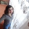 лиля, 23, г.Белгород