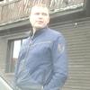 ВоВкА МоРкОвКа  ♋ 😛, 34, г.Красногорск