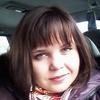 Надежда, 29, г.Челябинск