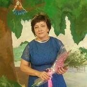 Лори, 44, г.Екатеринбург