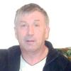 игорь, 57, г.Магадан