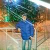 Максим, 37, г.Нижний Новгород