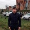 Ravshan Hakimov, 30, г.Петрозаводск