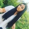 Ivanka, 23, г.Торонто