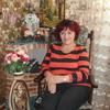Galina, 63, г.Стокгольм