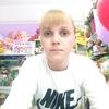 Виктория, 31, г.Архангельск