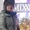 Римма, 54, г.Покровск